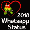 2018 Latest ALL Latest Status APK