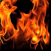 Fire Live Wallpaper APK