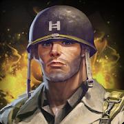 World War 1945 APK