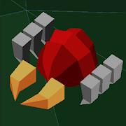 Meteor Hammer APK