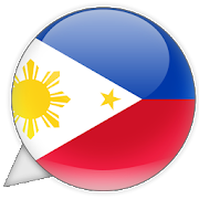 Philippines Chat APK