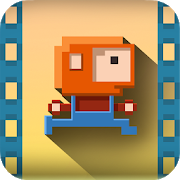 Pixel Motion APK