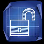 Phone Unlock Codes APK