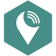 TrackR - Lost Item Tracker APK