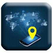Phone Number Tracker GPS APK