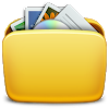 File Manager:Efficient APK