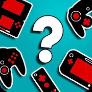 Guess the Nintendo Game APK