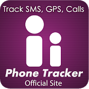 Phone Tracker Official Site APK