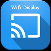 Miracast - Wifi Display APK