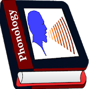 Phonology APK