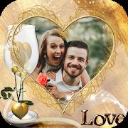 My Love Frame APK
