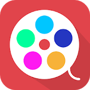 Movie Maker - Photo Video Maker With Music APK