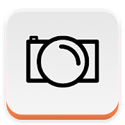 Photobucket - Save Print Share APK