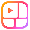 Photo Editor Pro: Photo & Video Collage APK