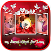 Love Video Maker with Song APK