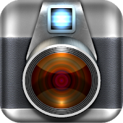 Photo Editor- Photo Fixer APK