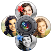 Pic Collage - Photo Grid - Photo Editor 2018 APK