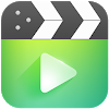 Video Editor Effects, Edit Video Maker With Song APK