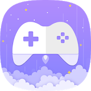 Game Booster - One Tap Advanced Speed Booster APK