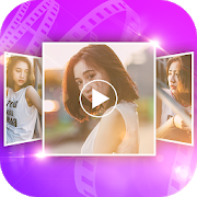 Photo video maker 2.2.8 Android Latest Version Download