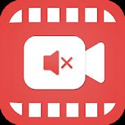 Video Mute : Mute Video Maker APK