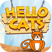 Hello Cats 1.2.4 Android Latest Version Download