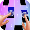 Piano Tiles Game APK