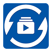 Video MP3 Converter Cutter APK
