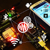 SmartDAQ (Arduino-Compatible) 2.4.0 Android Latest Version Download