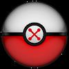 Guide For Pokemon Go APK