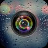 Pro Blur Camera Focus 2018 APK