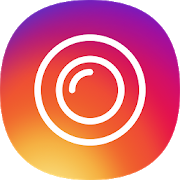 Photo Editor - Collage Maker, Photo Collage APK