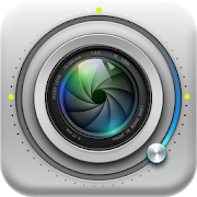 CAMERA 5.4 Android Latest Version Download