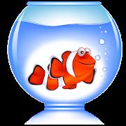 Marine Aquarium Fish Guide APK