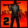Into the Dead 2 APK