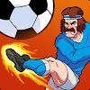 Flick Kick Football Legends APK