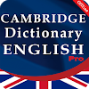 Cambridge English Dictionary APK