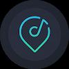 Pindrop Music -smart playlists APK