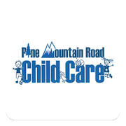 Pine Mountain Road Child Care APK
