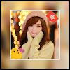 InstaSquare Quick Pic - NoCrop APK