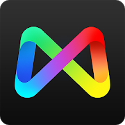 MIX by Camera360 4.8.6 Android Latest Version Download