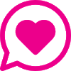LOVELY – Your Dating App APK