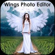 Wings Photo Editor APK