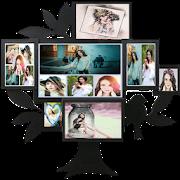 Photo Editor Collage Maker APK