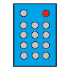 Universal Remote Control APK