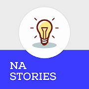 NA Basic Text Audio Stories of Recovery Clean Time APK