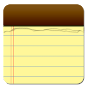 Ultimate Notepad APK