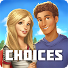 Choices: Stories You Play APK