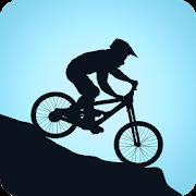 Mountain Bike Xtreme APK