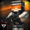 Pixel Strike 3D APK